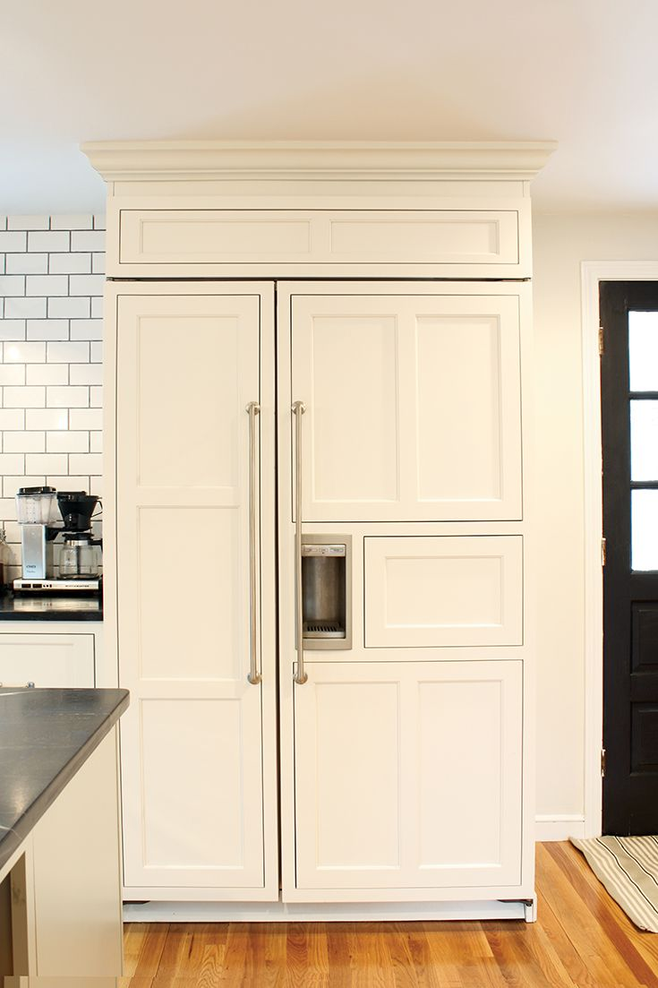 9 best White Kitchens images on Pinterest | Quality kitchens ...