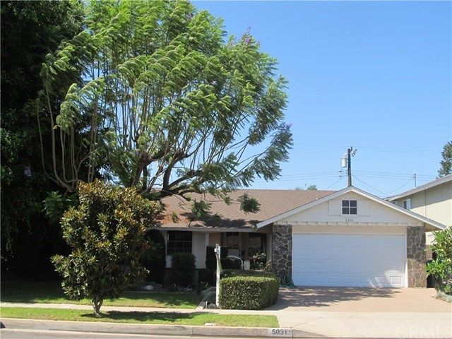 OPEN HOUSE SUNDAY 1-4pm. 5031 Canterbury Drive, Cypress, CA 90630 http://ehomgroup.com/homes-for-sale/5031-Canterbury-Drive-Cypress-CA-90630-154547024#