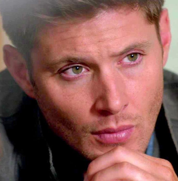1250 best Supernatural S9 images on Pinterest   Dean winchester ...