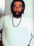 Hoover leader of the Gangster Disciples..