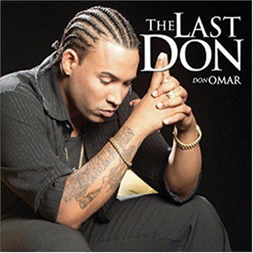 Last Don ~ Don Omar, http://www.amazon.com/dp/B00009QGAQ/ref=cm_sw_r_pi_dp_lhTarb1RK8VWT