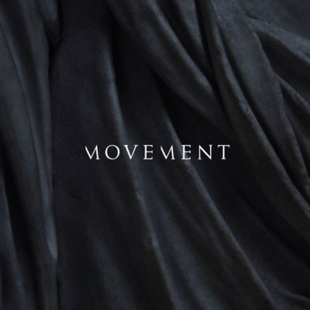 Movement | Ivory  http://soundcloud.com/modularpeople/movement-ivory-2