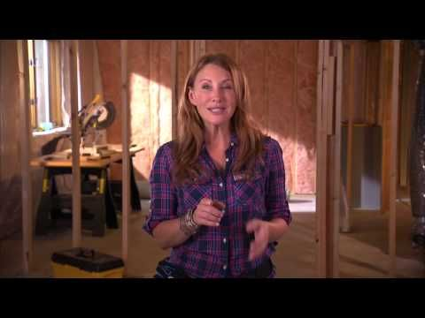"""4 things to consider before you remodel"" 