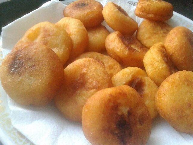 Egyszerű Gyors Receptek » Blog Egyszerű, gyorsan elkészíthető Krumplis pogácsa | Egyszerű Gyors Receptek