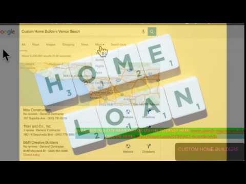 Student Loan Calculator