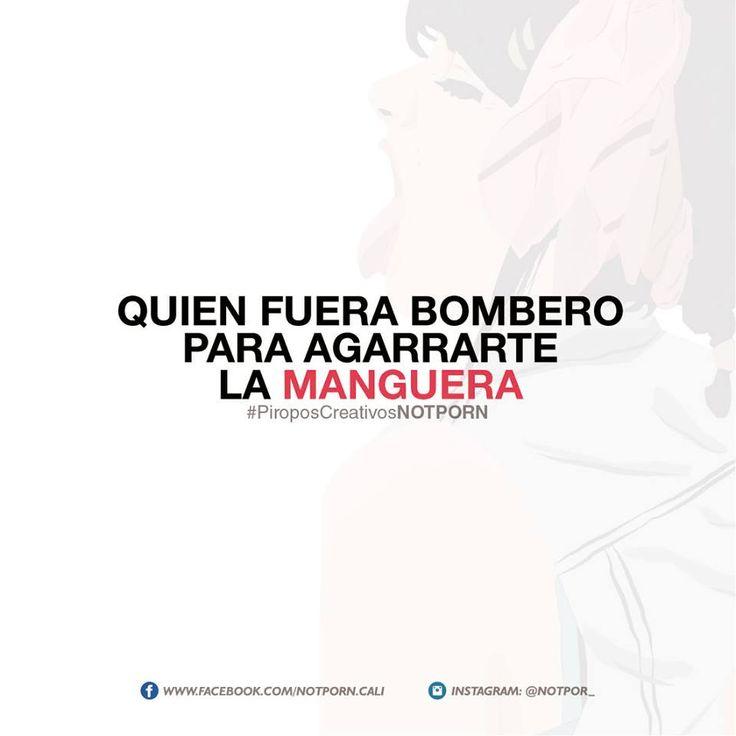 #GALERÍA #WomenPower Piropos … para hombres?? Así es!! | Antena San Luis                                                                                                                                                     Más