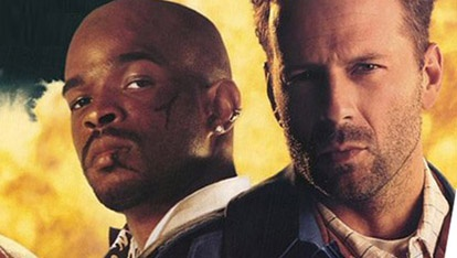 bruce willis Bruce Willis