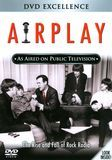 Airplay: The Rise and Fall of Rock Radio [DVD] [2009], 16335066