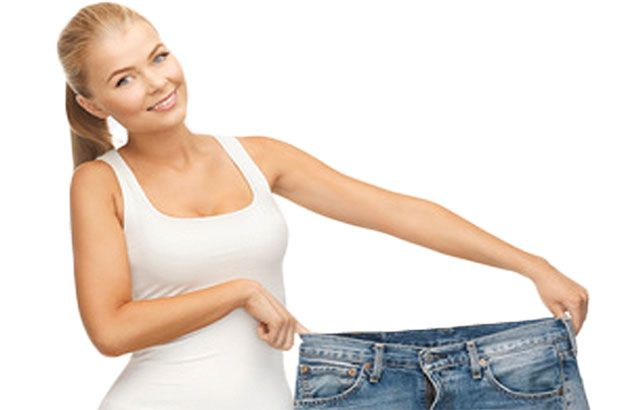 The Center for Modern Aging - Weight Loss - Weight Loss Augusta