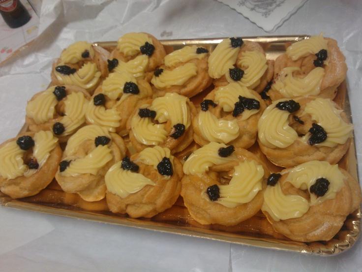 traditional bari #cake  #visitbari © visitbari A.P.
