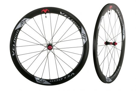 Velocite RT50, available now!