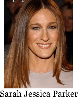 SJP. Sun: 	4°42' Aries	 AS: 	0°26' Gemini Moon:	10°18' Capricorn.  Mars 12°49' Я Virgo. Mercury 22°14' Aries.