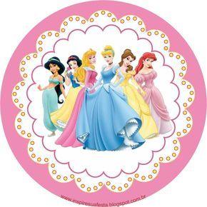 33 Melhores Imagens De Disney Princesas No Pinterest