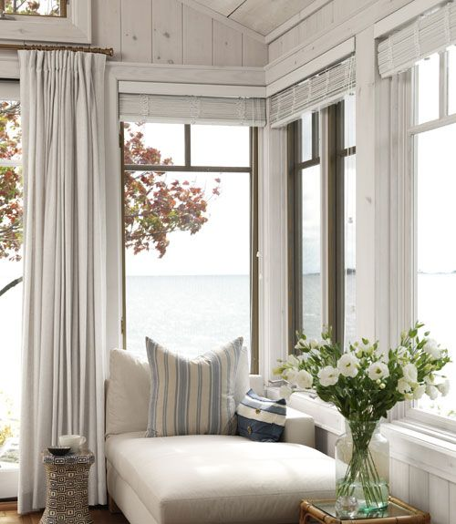 ...cottage perfection...