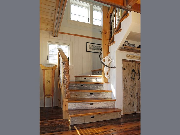 Best 17 Best Images About Staircase On Pinterest Runners 400 x 300