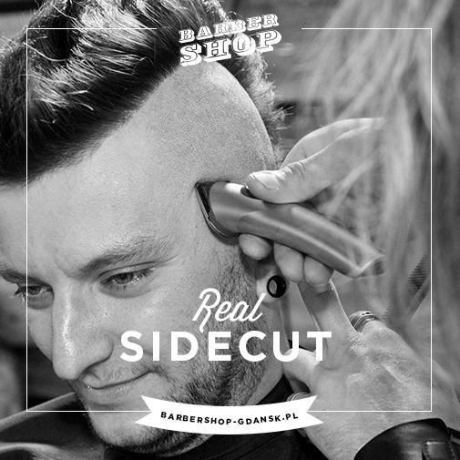 www.absyntpr.pl dla barbershop Gdansk