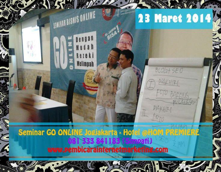 Pakar SEO Indonesia, Pakar SEO Muda, Sekolah SEO, Cara Search Engine Optimization, Search Engine Optimization, Belajar Search Engine Optimization
