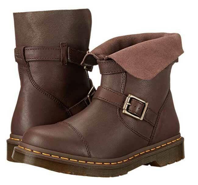 Fashion & Designer Fashion Shoes dr martens Women Kristy