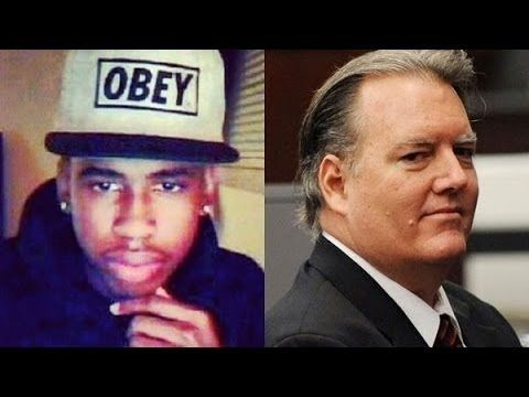 Racism and the Verdict Against Michael Dunn