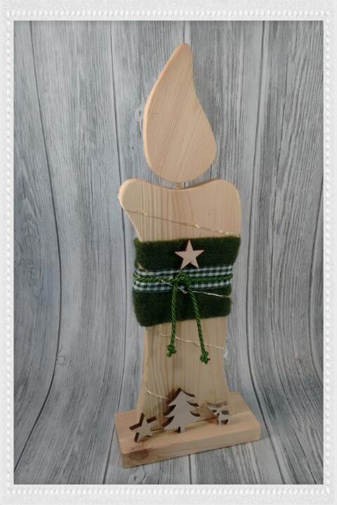 786 besten weihnachtsdeko holz bilder auf pinterest basteln weihnachten holz und kerzen. Black Bedroom Furniture Sets. Home Design Ideas