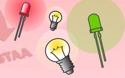 (peruskoulu) Näiden Teknokkaan tuottamien tehtävien avulla tutustutaan avoimeen ja suljettuun virtapiiriin. Oppilaat saavat tehtäväkseen esimerkiksi sytyttää ledejä tai hehkulamppuja.