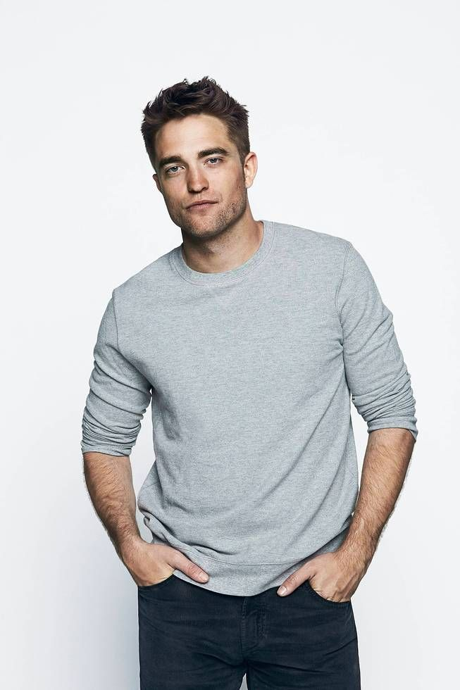 4) Esquire UK outtakes ~ BIGGER & BETTER!!!