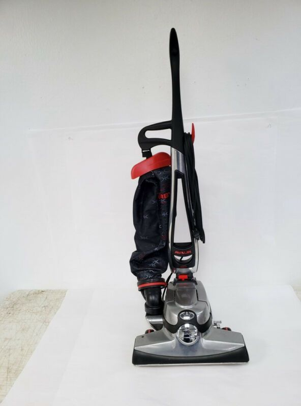 Kirby Avalir G10d 100th Anniversary Vacuum Cleaner W Attachments Shampooer Bp7 Kirby Vacuum Cleaner Ebay Search Kirby Avalir