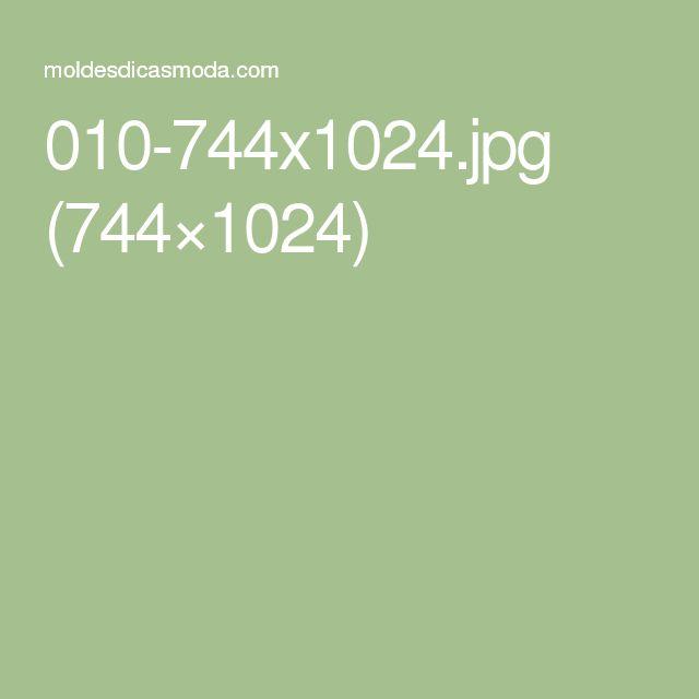 010-744x1024.jpg (744×1024)