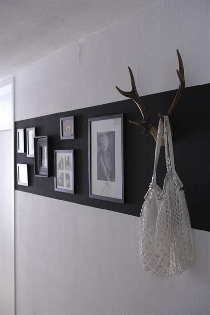 5 façons de décorer ton long corridor d'appart montréalais   NIGHTLIFE.CA