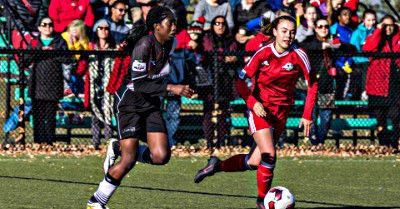 https://ottawasportsconnection.wordpress.com/2017/10/22/canada-soccer-website-attracted-large-number-of-views-during-toyota-national-championships/