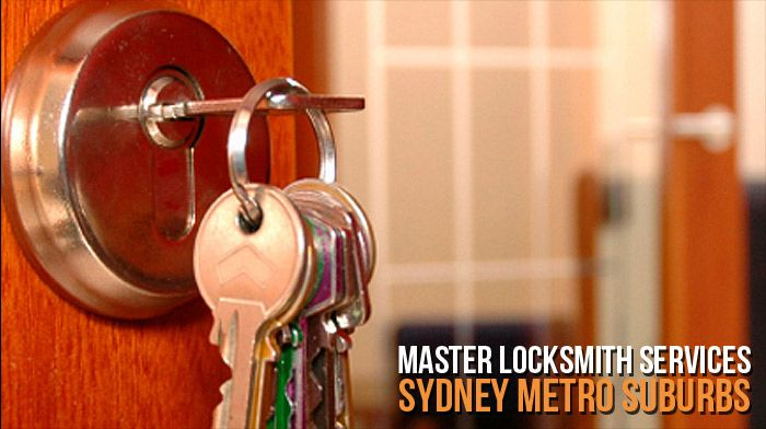 For more detail please visit at http://www.24sevenlocksmiths.com.au