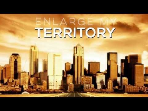 """Paul Wilson Jr - Are You More Focused on Making Disciples or Money?      Many Christian entrepreneurs pray the prayer of Jabez, asking God to """"enlarge their territory."""" However, I wonder how many understand the full implications o... https://www.youtube.com/watch?v=FEI_0iGOMOU"""
