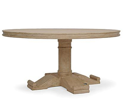 TritterFeefer Giovanni Dining Table   Custom Finishes And Sizes