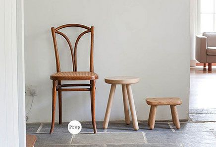 kringloopwinkel meubels opknappen - Google zoeken