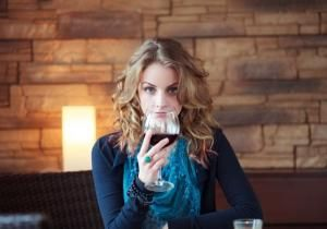 Even light-to-moderate drinking — about 8 to 17 drinks a week — is now bad for you: study