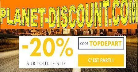 Planet Discount Avranches | Facebook