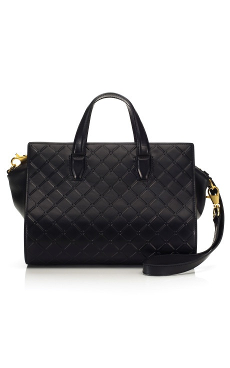 17 Best BAGS Images On Pinterest Alexander Wang, Arm Candies And   Is  Receival A  Is Receival A Word