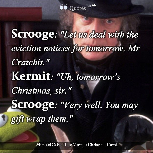 The 25+ best Scrooge quotes ideas on Pinterest   Scrooge movie, A ...