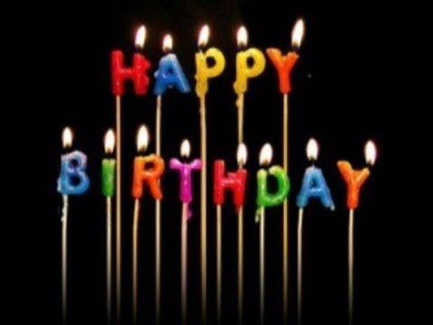They Say It's Your Birthday (Beatles Birthday Remix) - YouTube