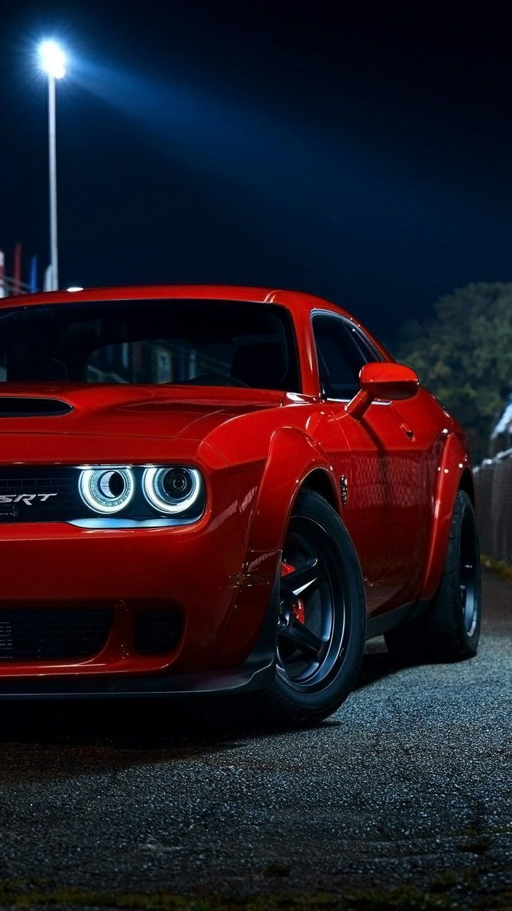 Best 4 Door Sports Cars In The World [Best Pictures Cars]