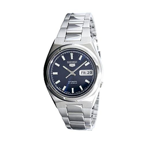 SEIKO 5 automatic watch made ​​in Japan SNKC51J1 Seiko Wa...
