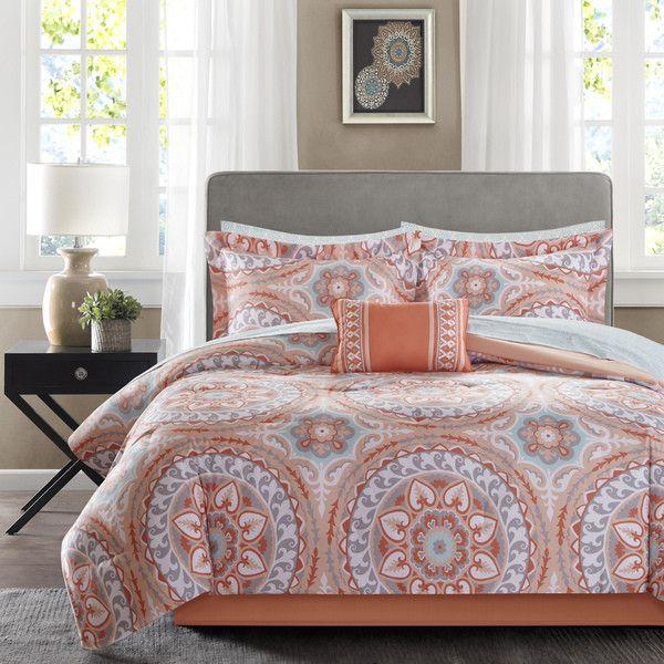 coral bedroom ideas diy bedroom