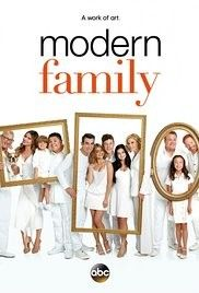 Watch Modern Family Season 8 Episode 12 FREE Online. No Account Needed or Money ! S8xE12 Free To Watch Online