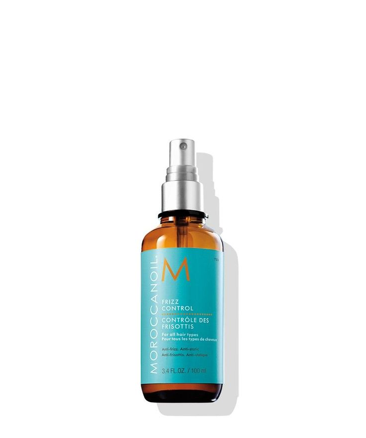Visit Moroccanoil.com to purchase the nourishing, argan oil-infused products for…