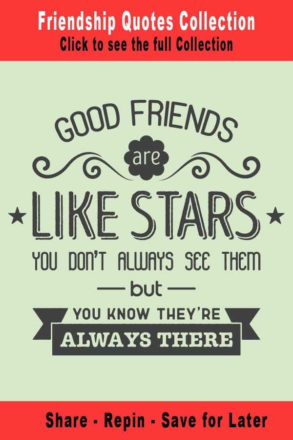 friendship quotes collection friendship quotes meaningful
