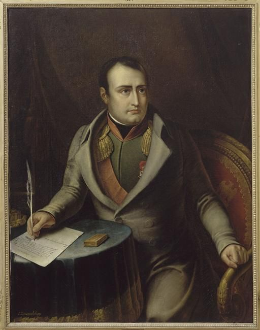 Waterloo & Beyond: 5 Mistakes That Doomed Napoleon