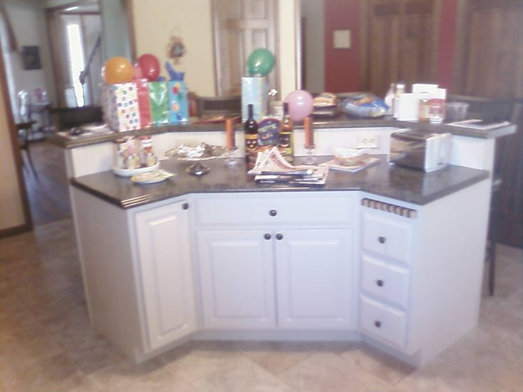 Two Tier Kitchen Island 28 Images 19 Best Images About Kitchen Island On Pinterest Kitchen