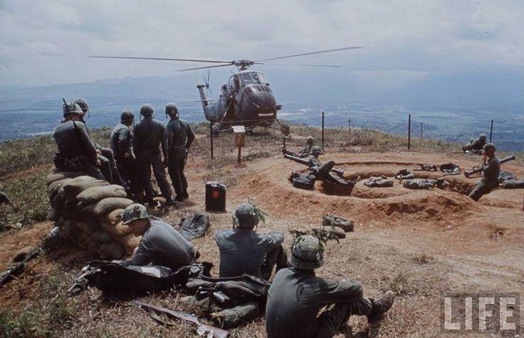 2512 best  u0026 39 daisy cutter  u0026 39  the war in vietnam  images on