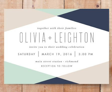 11 best Certificates   Employee Recognition images on Pinterest     love the colors of this save the date card      Certificate DesignCertificate  TemplatesAward