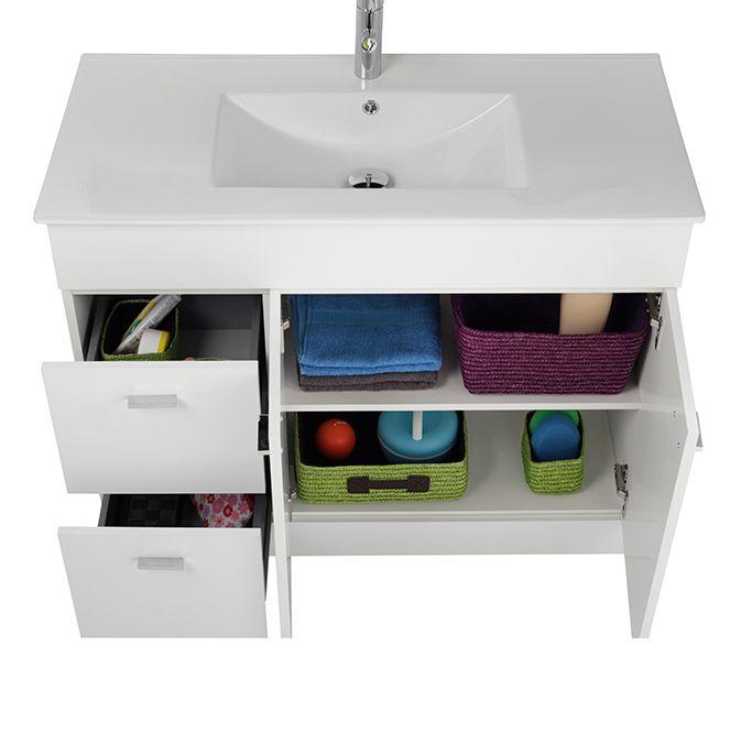 Encimeras Baño Wengue: baño+lavabo de encimera Colores disponibles: blanco, wengué, gris